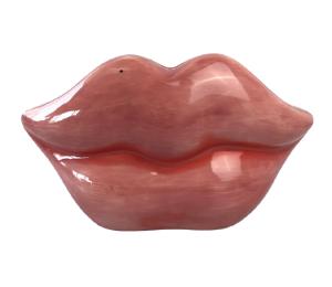 Upper West Side New York Lip Gloss Lips Bank