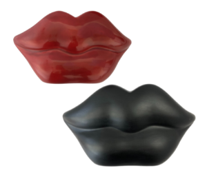 Upper West Side New York Specialty Lips Bank